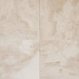 Sofya Cream 24X24 Polished