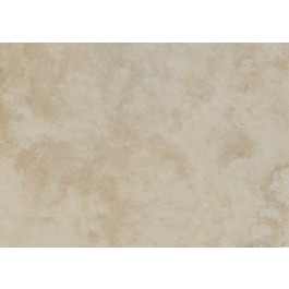 Tuscany Ivory 8X12 Honed/Filled