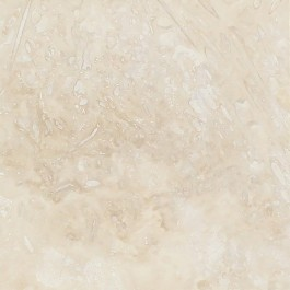 Tuscany Ivory 18X18 Polished