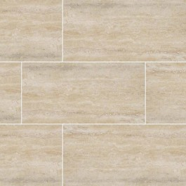 Veneto Sand 6X24 Glazed