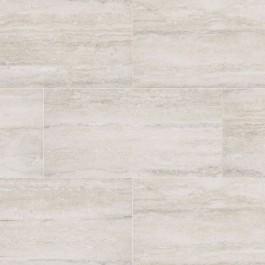 Veneto White 12X24 Glazed