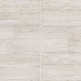 Veneto White 16X32 Glazed Porcelain
