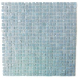 Ecologic Collection 3/8 x 3/8 Blue Ice