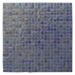Ecologic Collection 3/8 x 3/8 Violet