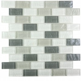 Geo Collection 1x2 Whistler