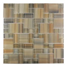 Handicraft II Collection Desert Tile Magic
