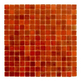 Leed Amber Collection 3/4 x 3/4 Snappy