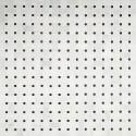 Arabescato Carrara Honed Basketweave Pattern Mosaic