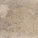 Inca Blend Brushed Pattern 16Sqft