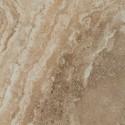Napa Noce 13X13 Matte Ceramic Tile