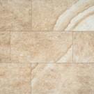 Aliso Bone 12X24 Matte Ceramic Tile
