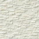 Arabescato Carrara 12x12 Splitface