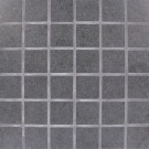Dimensions Graphite 2X2 Glazed