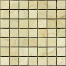 Crema Cappuccino 1x1 Polished