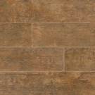 Eco Wood Tungsten 6X24 Matte Porcelain Tile