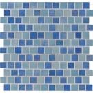 Sedona 12x12 Crystallized