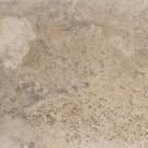 Inca Blend 18X18 Honed