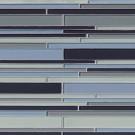 Key Largo Interlocking  8MM