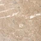 Vango Beige 12x24 Polished Marble Tile