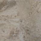 Navona Sole 13X13 Glazed