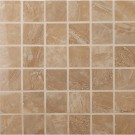 Pietra Royal 2X2 Polished