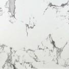 Pietra Statuario 24X24 Polished Porcelain TIle
