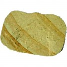Rustic Canyon Stepping Stone
