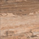 Salvage Brown 6X40 Matte Porcelain Tile