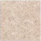 Sinai Pearl 18x18 Brushed Marble Tile