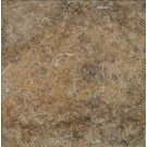 Tuscany Scabas 16X16 Honed Unfilled Tumbled