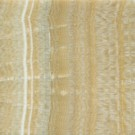 Yellow Onyx 18X18 Polished
