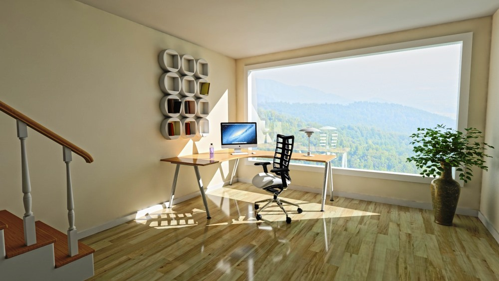 5 tips for great 3d wall design