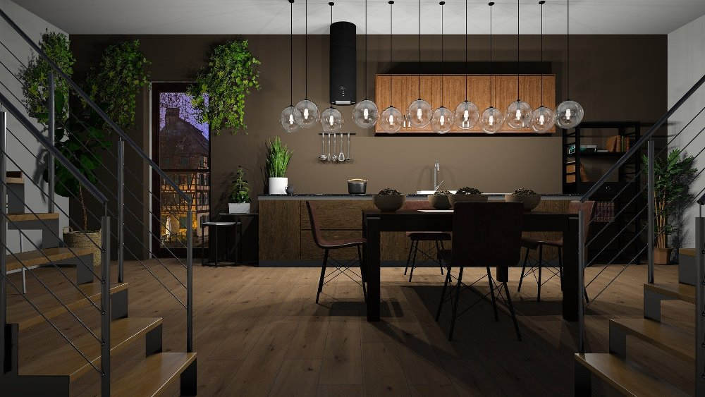 introducing our new lvt floor tile collection