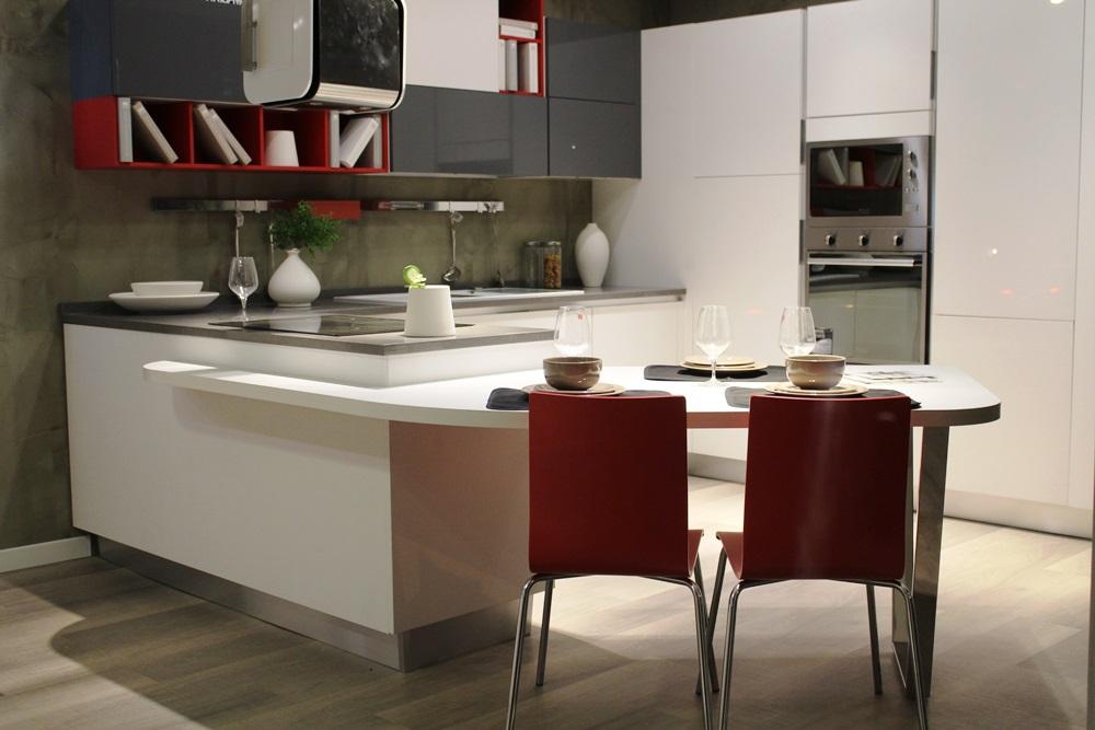 top 5 reason to use luxury vinyl flooring